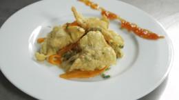 plat-raviolis-de-crevettes-frits